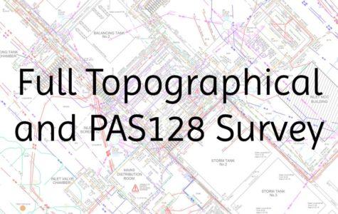 fulltopographicalandpas128survey
