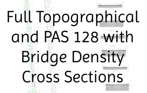 fulltopopas128bridgedensity