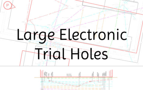 largeelectronictrialholes