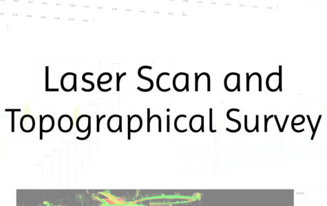 laserscanandtopographicalsurvey